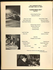 Page 68, 1978 Edition, Lawrence (DDG 4) - Naval Cruise Book online yearbook collection