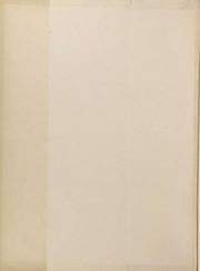 Page 2, 1935 Edition, University of Rhode Island - Grist Yearbook (Kingston, RI) online yearbook collection