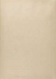 Page 4, 1936 Edition, University of Rhode Island - Grist Yearbook (Kingston, RI) online yearbook collection
