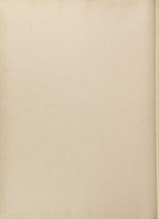 Page 366, 1939 Edition, University of Rhode Island - Grist Yearbook (Kingston, RI) online yearbook collection