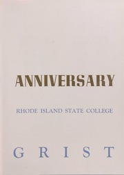 Page 9, 1942 Edition, University of Rhode Island - Grist Yearbook (Kingston, RI) online yearbook collection