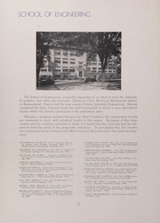 Page 16, 1948 Edition, University of Rhode Island - Grist Yearbook (Kingston, RI) online yearbook collection