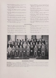 Page 17, 1948 Edition, University of Rhode Island - Grist Yearbook (Kingston, RI) online yearbook collection