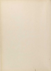 Page 4, 1948 Edition, University of Rhode Island - Grist Yearbook (Kingston, RI) online yearbook collection