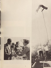 Page 13, 1962 Edition, University of Rhode Island - Grist Yearbook (Kingston, RI) online yearbook collection