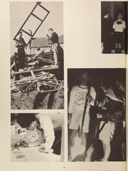 Page 14, 1962 Edition, University of Rhode Island - Grist Yearbook (Kingston, RI) online yearbook collection