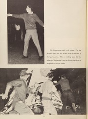 Page 16, 1962 Edition, University of Rhode Island - Grist Yearbook (Kingston, RI) online yearbook collection