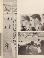 Page 17, 1962 Edition, University of Rhode Island - Grist Yearbook (Kingston, RI) online yearbook collection