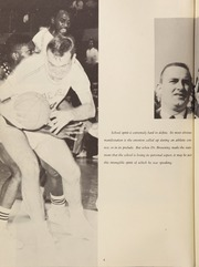Page 8, 1962 Edition, University of Rhode Island - Grist Yearbook (Kingston, RI) online yearbook collection
