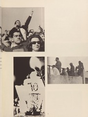 Page 9, 1962 Edition, University of Rhode Island - Grist Yearbook (Kingston, RI) online yearbook collection