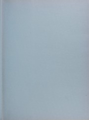 Page 3, 1963 Edition, University of Rhode Island - Grist Yearbook (Kingston, RI) online yearbook collection