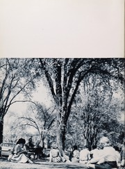 Page 6, 1963 Edition, University of Rhode Island - Grist Yearbook (Kingston, RI) online yearbook collection