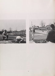 Page 100, 1967 Edition, University of Rhode Island - Grist Yearbook (Kingston, RI) online yearbook collection