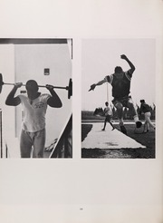 Page 104, 1967 Edition, University of Rhode Island - Grist Yearbook (Kingston, RI) online yearbook collection