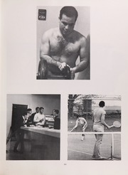 Page 107, 1967 Edition, University of Rhode Island - Grist Yearbook (Kingston, RI) online yearbook collection
