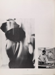 Page 108, 1967 Edition, University of Rhode Island - Grist Yearbook (Kingston, RI) online yearbook collection