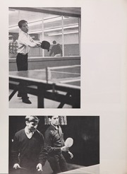 Page 110, 1967 Edition, University of Rhode Island - Grist Yearbook (Kingston, RI) online yearbook collection