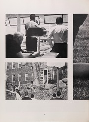 Page 114, 1967 Edition, University of Rhode Island - Grist Yearbook (Kingston, RI) online yearbook collection