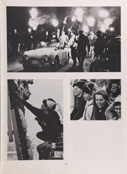 Page 117, 1967 Edition, University of Rhode Island - Grist Yearbook (Kingston, RI) online yearbook collection