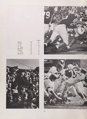 Page 118, 1967 Edition, University of Rhode Island - Grist Yearbook (Kingston, RI) online yearbook collection