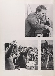 Page 120, 1967 Edition, University of Rhode Island - Grist Yearbook (Kingston, RI) online yearbook collection