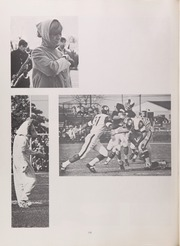 Page 122, 1967 Edition, University of Rhode Island - Grist Yearbook (Kingston, RI) online yearbook collection
