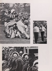 Page 125, 1967 Edition, University of Rhode Island - Grist Yearbook (Kingston, RI) online yearbook collection
