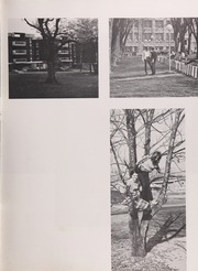 Page 13, 1967 Edition, University of Rhode Island - Grist Yearbook (Kingston, RI) online yearbook collection