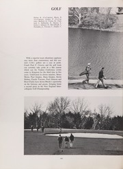 Page 150, 1967 Edition, University of Rhode Island - Grist Yearbook (Kingston, RI) online yearbook collection