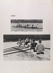 Page 152, 1967 Edition, University of Rhode Island - Grist Yearbook (Kingston, RI) online yearbook collection