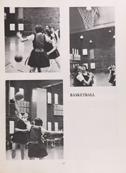 Page 157, 1967 Edition, University of Rhode Island - Grist Yearbook (Kingston, RI) online yearbook collection