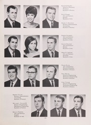 Page 363, 1967 Edition, University of Rhode Island - Grist Yearbook (Kingston, RI) online yearbook collection