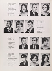 Page 364, 1967 Edition, University of Rhode Island - Grist Yearbook (Kingston, RI) online yearbook collection
