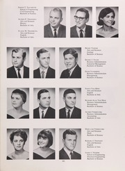 Page 365, 1967 Edition, University of Rhode Island - Grist Yearbook (Kingston, RI) online yearbook collection