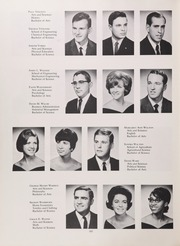 Page 366, 1967 Edition, University of Rhode Island - Grist Yearbook (Kingston, RI) online yearbook collection