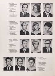 Page 368, 1967 Edition, University of Rhode Island - Grist Yearbook (Kingston, RI) online yearbook collection
