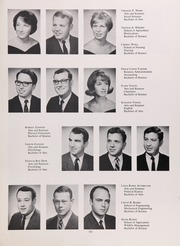 Page 369, 1967 Edition, University of Rhode Island - Grist Yearbook (Kingston, RI) online yearbook collection