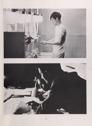 Page 37, 1967 Edition, University of Rhode Island - Grist Yearbook (Kingston, RI) online yearbook collection