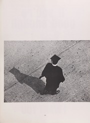 Page 371, 1967 Edition, University of Rhode Island - Grist Yearbook (Kingston, RI) online yearbook collection