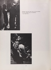 Page 376, 1967 Edition, University of Rhode Island - Grist Yearbook (Kingston, RI) online yearbook collection