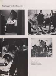 Page 41, 1967 Edition, University of Rhode Island - Grist Yearbook (Kingston, RI) online yearbook collection