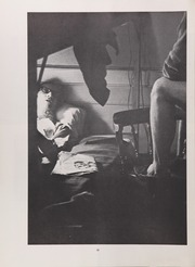 Page 42, 1967 Edition, University of Rhode Island - Grist Yearbook (Kingston, RI) online yearbook collection