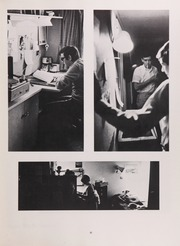 Page 45, 1967 Edition, University of Rhode Island - Grist Yearbook (Kingston, RI) online yearbook collection