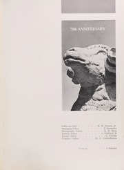 Page 5, 1967 Edition, University of Rhode Island - Grist Yearbook (Kingston, RI) online yearbook collection