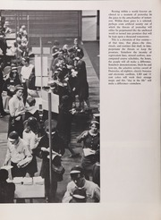 Page 8, 1967 Edition, University of Rhode Island - Grist Yearbook (Kingston, RI) online yearbook collection
