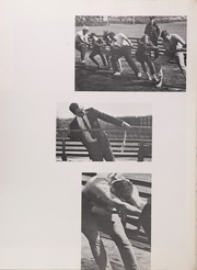 Page 92, 1967 Edition, University of Rhode Island - Grist Yearbook (Kingston, RI) online yearbook collection