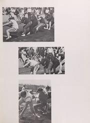 Page 93, 1967 Edition, University of Rhode Island - Grist Yearbook (Kingston, RI) online yearbook collection