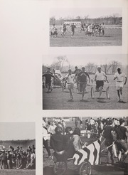 Page 94, 1967 Edition, University of Rhode Island - Grist Yearbook (Kingston, RI) online yearbook collection