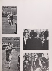 Page 95, 1967 Edition, University of Rhode Island - Grist Yearbook (Kingston, RI) online yearbook collection