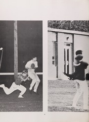 Page 98, 1967 Edition, University of Rhode Island - Grist Yearbook (Kingston, RI) online yearbook collection